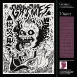 Grimes-Visions-608x608