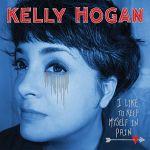 KellyHogan-ILikeToKeepMyselfInPain