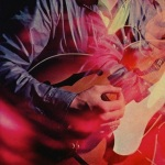 Chromatics-Kill-For-Love