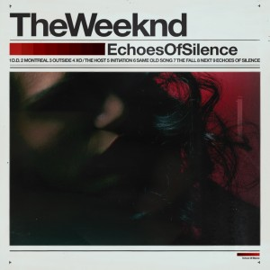 Echoes-Of-Silence-Cover-Art-300x300