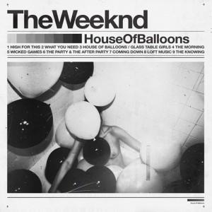 TheWeeknd_HouseOfBalloons1-300x300