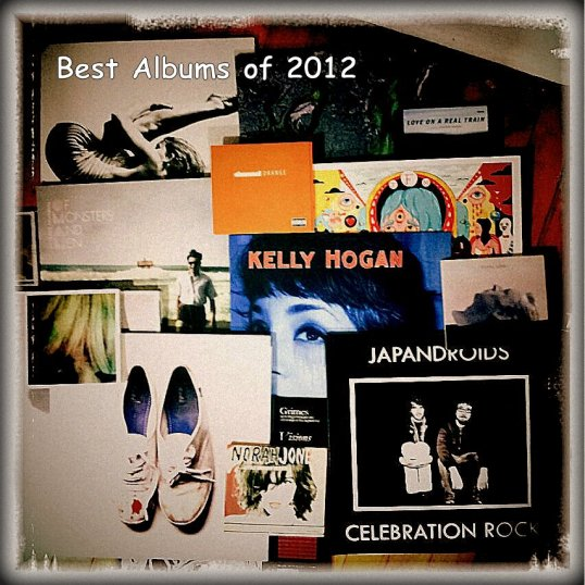 best of albums 3.