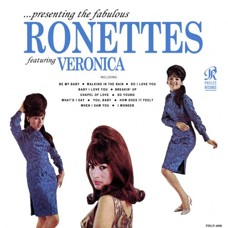 The-Ronettes-Presenting-The-Fabulous-Ronettes-Album-Art-468x468