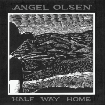 angel_cover-PS