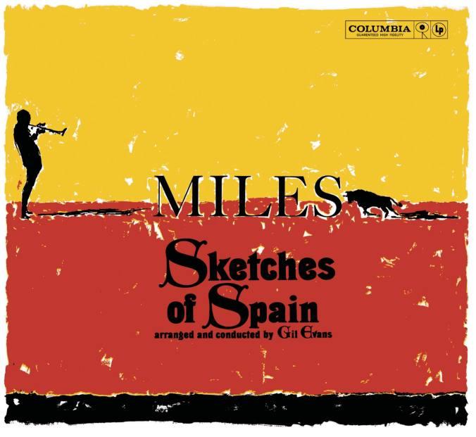 miles-davis-scetches