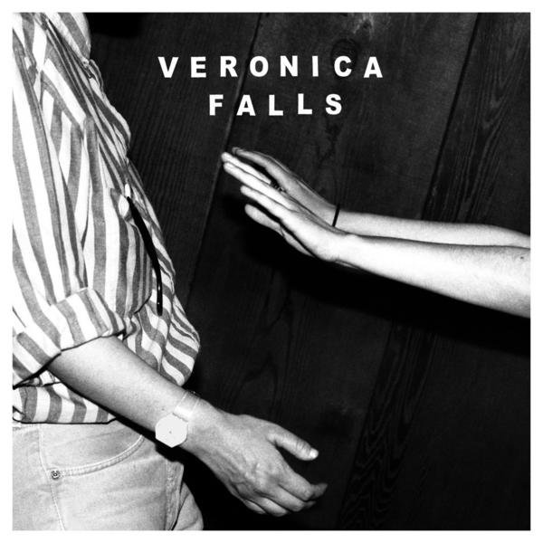 veronica-falls-waiting-for-something