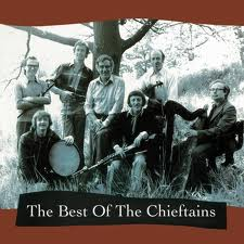 chieftans
