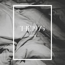 1975 sex ep
