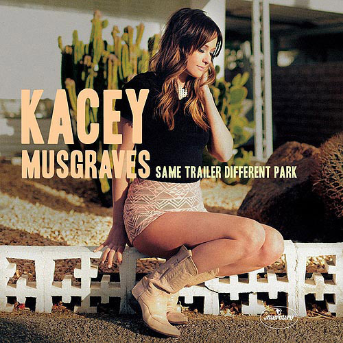 kacey-musgraves-same-trailer-different-park