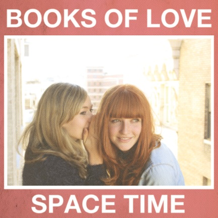 books-of-love