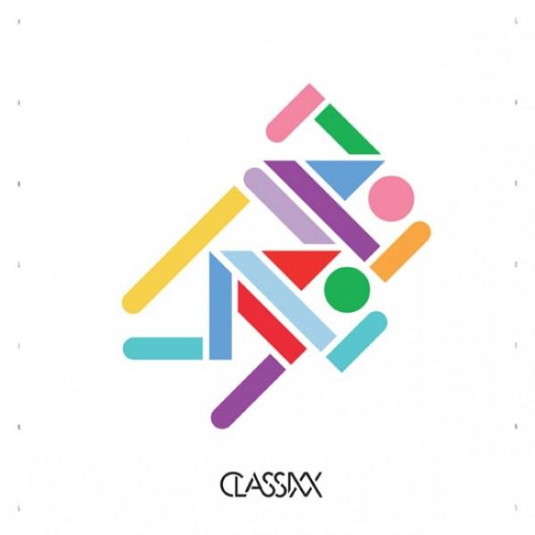 Classixx-Cover-e1360628533442-600x600