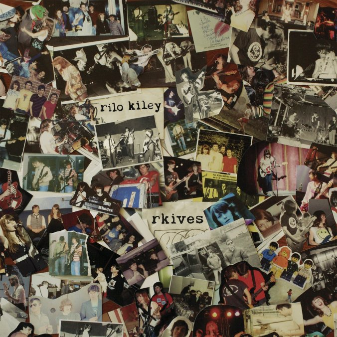 rilo-kiley-rkives-cover-art-1369147307