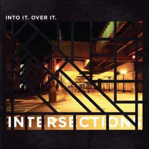 IntoIt_OverIt_Intersections