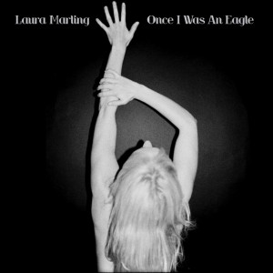 laura-marling-once-i-was-an-eagle-1024x1024