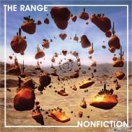 the range_non