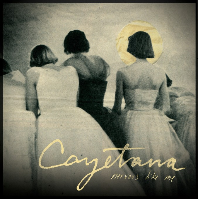 cayetana-nervous-like-me_1024x1024