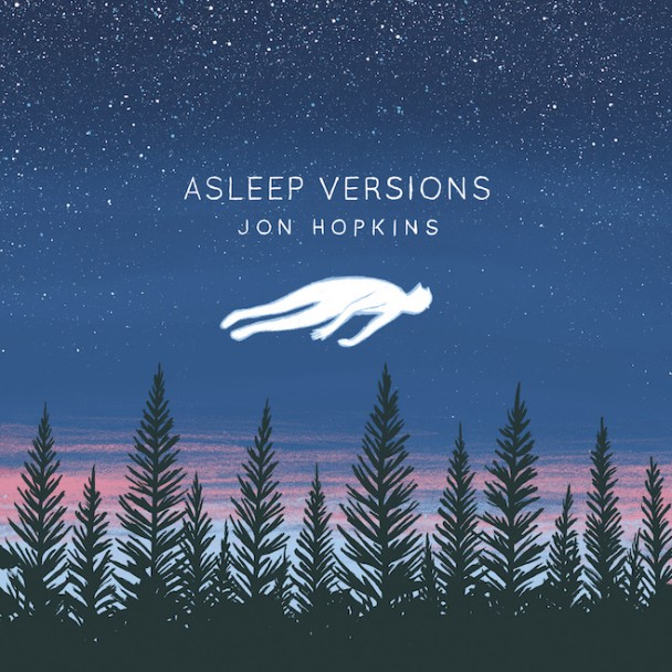 Jon-Hopkins-Asleep-Versions-608x608